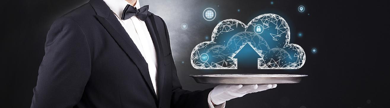 戰將級技術團隊 企業數位轉型 數位通國際