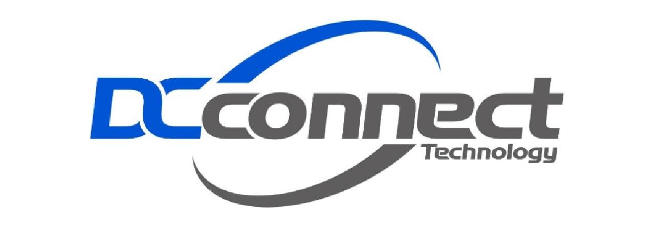 DCconnect 合作夥伴 數位通國際