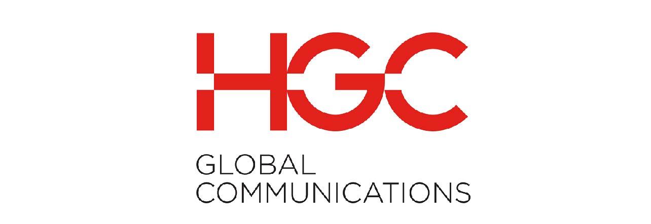 HGC 合作夥伴 數位通國際