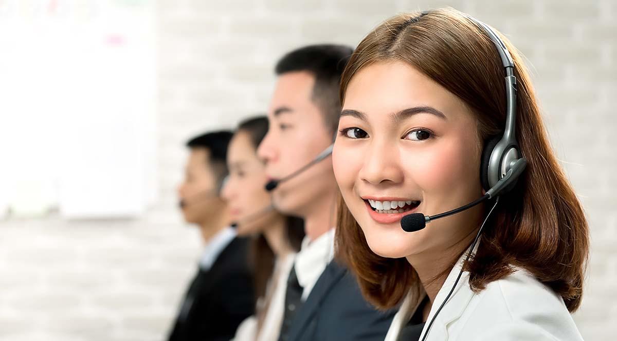IT委外與資訊委外服務 數位通國際