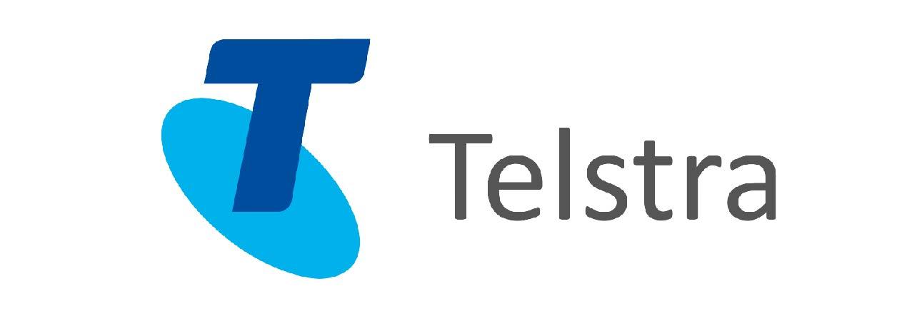 Telstra 合作夥伴 數位通國際