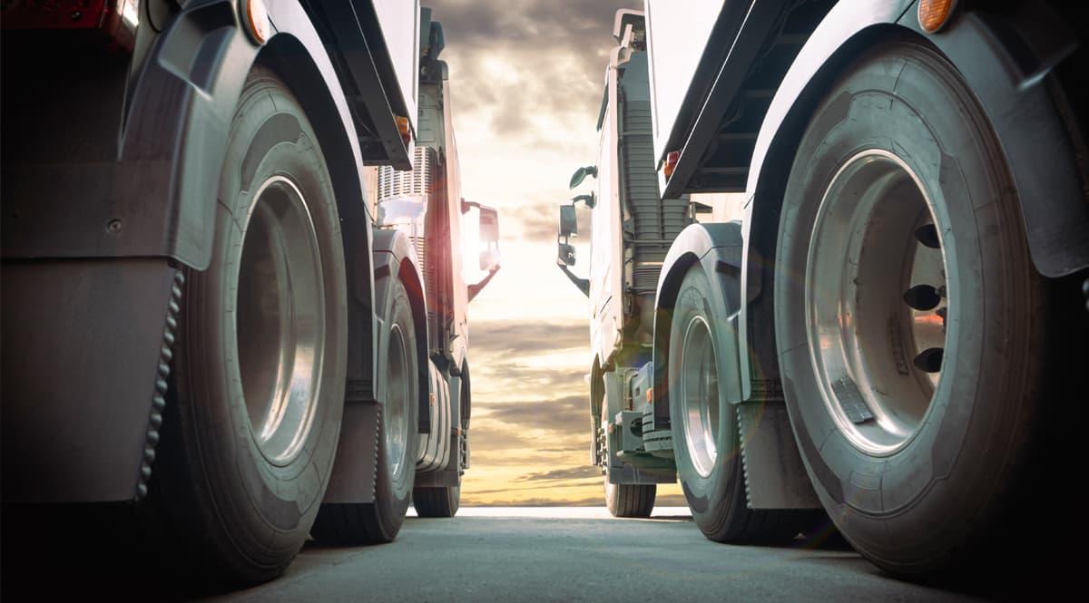 輪胎大廠 Bridgestone 雲端異地備援 數位通國際