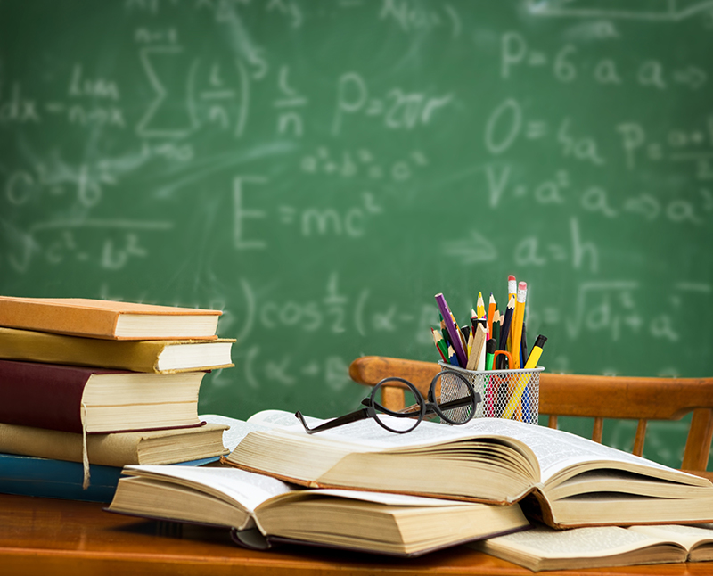遠端桌面應用 教育服務業 數位通國際