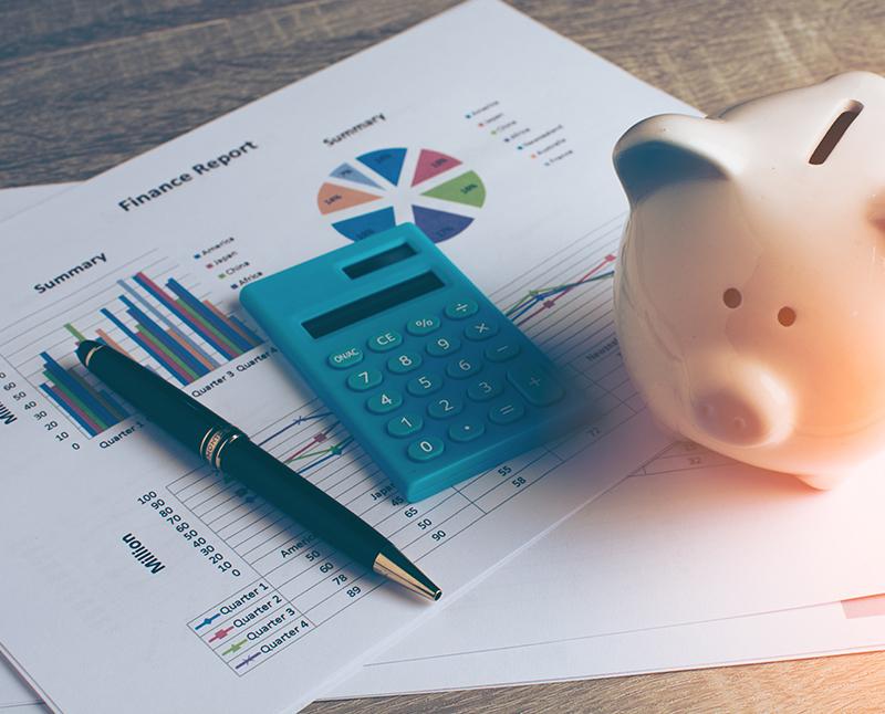 雙活資料中心 金融機構業 數位通國際