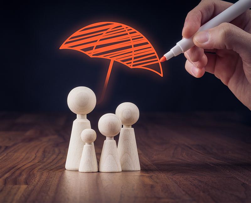 電子商務應用 保險業 數位通國際